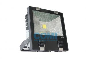 China 100-240VAC 70W Commercial LED Flood Lights Outdoor For Stage or Sculpture Lighting on sale