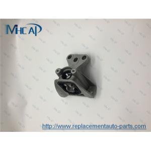 China Engine Rubber Transmission Mount 50850-SNA-A82 Honda OEM Car Parts on sale