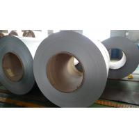 0.17mm Thickness PPGI  Drainage Used With Pre-Painted Galvanized Steel