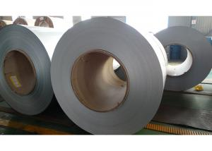 China 0.17mm Thickness PPGI  Drainage Used With Pre-Painted Galvanized Steel on sale