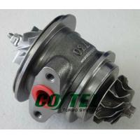Peugeot 1.6 Engine DV6B Turbo Core Assembly 4917307522 / 49173-07506 For Volvo Fiat