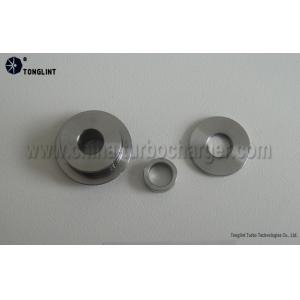 China Thrust Sleeve and Collar K14 / K16 Turbo Rebuilt Parts for MERCEDES Benz Truck on sale