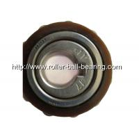China 607 Ysx  Single Row  Open Type Eccentric Bearing for petroleum chemical industry on sale
