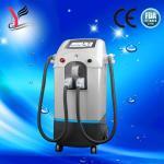 2000w High power E-light SHR hair removal machine/ Elight SHR wrinkle removal machine