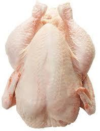 China Chicken and chicken parts in stock for sell on sale