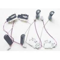 Subaru Forester Fuel Gauge Level Sensor 42081SC021 Normal Size For Cars