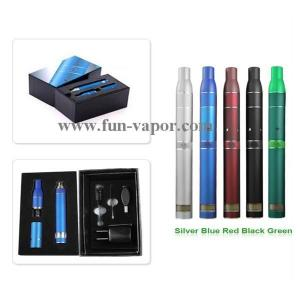 China 2014 High quality ago g5 dry herb vaporizer pen on sale