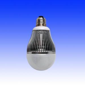 China 9watt led Bulb lamps |Indoor lighting| LED Ceiling lights |Energy lamps on sale