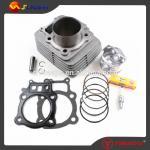 ATV Parts Cylinder Kit for HONDA Rancher TRX350 350CC ATV Quad Bike 2000-06