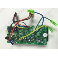 PCB Battery Cable Harness For 2 Wheel Balance Scooter Skateboard