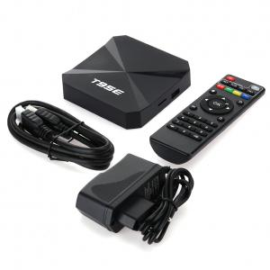 China T95E Internet Digital TV Box Android RK3229 Quad Core 2GB/16GB Smart Media Player on sale