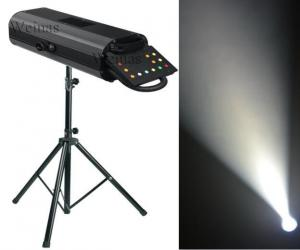 China Durable Spotlight Follow Spot  / Remote Control Follow Spot 7R 230W Bulb on sale
