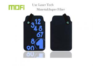 China Fashion design HTC / Nokia ABS Plastic Iphone Protective Covers on sale