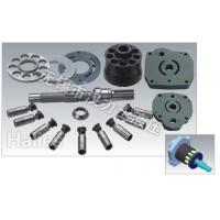 Hydraulic Piston Pump Vickers PVB5/6/10/15/20/29/45 Vickers Pump