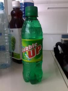 China Rapide De l'OPP Label (Wrap-around) pour les boissons en bouteille, de jus et de l'industrie les nécessités quotidiennes on sale