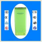 Secador de alta velocidad de la mano del aire limpio durable de la calidad