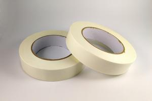 China Self Adhesive Double Sided Carpet Tape 10 - 50mm width Eco-friendly on sale