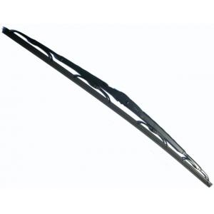 China valeo style with water tube windshield wiper rain snow brush wi on sale