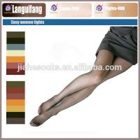 OEM Fashion Women Sexy Tights
