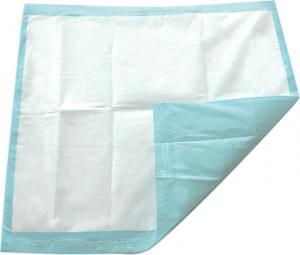 China sell medical disposable underpads,incontinence bed pads on sale