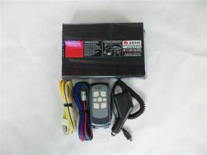 China 12V/24Velectrical Siren with Speaker for Squad car & Fire  T-10 on sale