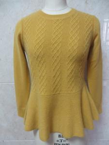 China women's sweater on sale