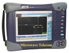 China Microwave Telecom Technology Co., Ltd manufacturer