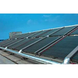 China 太陽給湯装置のヒート パイプ on sale