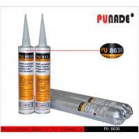 Auto glass repair / replacement PU Adhesive Sealant
