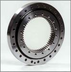 VSU201094 china customerized slewing bearing manufacturer  supplier