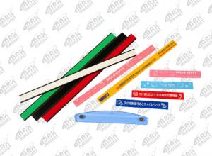 China Stationery Magnet Bar on sale