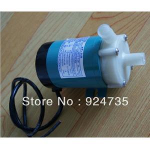 China Pompe à eau magnétique on sale