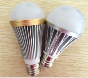 China E27/B22 LED Light Ball Bulbs & Ball Lamp on sale