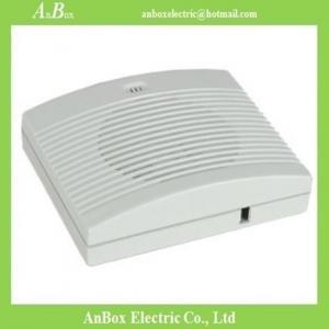 China 90x75x25mm ABS plastic speaker enclosure pa speaker enclosure wholesale on sale