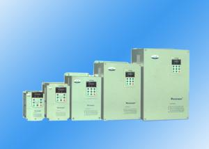 China Vector Control Drives of AC Machines for Lift Control on sale