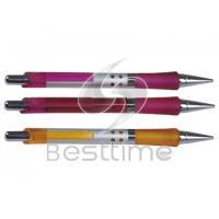 Rubberplastic automatic breakless  0.5mm Mechanical Pencil / Pencils  MT5012