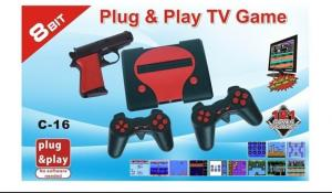 Quality ИГРЫ К-16 ТВ 8БИТ for sale