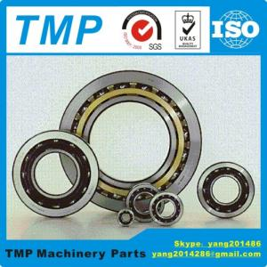 China 71972C DBL P4 Angular Contact Ball Bearing (360x480x56mm)  Germany High Speed  Spindle bearings Import replace on sale
