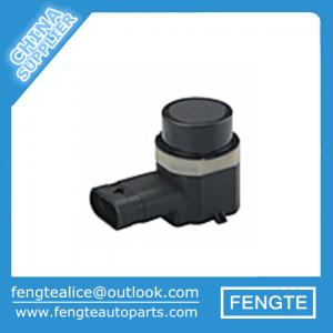 China FOR VW/AUDI/SKODA 1T0919297A Parking Assistant Sensor From China Supplier on sale
