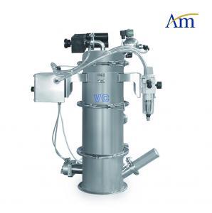 China VC Vacuum Conveyor Compressed Air Vacuum Conveying Equipment , Vacuum Generator, Negative pressure Intermittent on sale