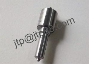 China 0.06KG ISUZU DH100 Common Rail Injector Nozzles OEM Acceptable on sale
