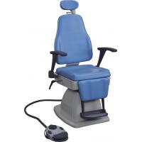 electrical ENT treatment chair for patient