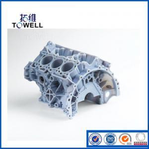 China 3D Print Rapid Prototypes on sale