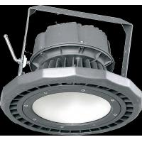 IP65 LED High Bay Light Fixtures GY460GK 140W-200W 220v AC For Warehouse