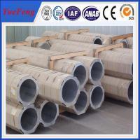 OEM kg aluminum price manufacturer,extruded aluminum 6061 t6 price,aluminum 6061 price