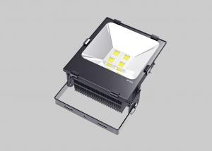 China 50 Watt SMD Commercial LED Flood Lights Outdoor , Bridgelux Powerful LED Flood Lamps on sale