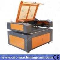 ZK-1410-80W Separable Stone Photo Laser Engraving Machine