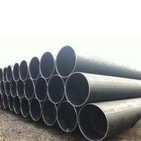 api 5l x70lsawpipeCarbonSteelPipe/tube petroleum gas oil seamless tube
