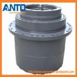 31N6-40040 31N6-40041 XKAH-00901 Travel Reduction Gear For Hyundai Robex R210-7 R250-7
