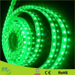 Nice ... China Blue / Red / Green Led Rope Lights For Hospital Decoration ,  120leds/M ...